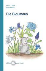 Die Blaumaus