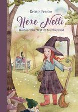Hexe Nelli