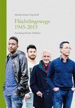 Flüchtlingswege 1945-2015