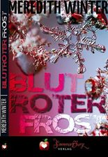 Blutroter Frost