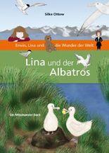 Lina und der Albatros