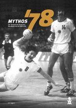 Mythos '78