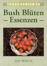 Australische Bush Blütenessenzen