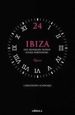 Ibiza 24