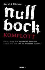 Null Bock Komplott