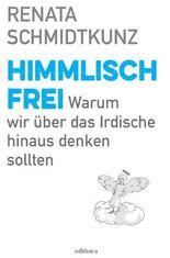 Himmlisch frei