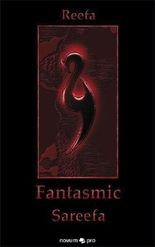 Fantasmic