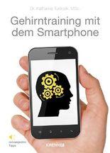Gehirntraining mit dem Smartphone