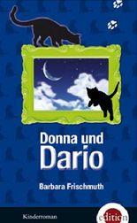 Donna und Dario