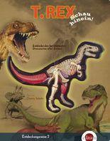 T.Rex - Schau hinein!