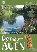 Familienbuch - Donau Auen