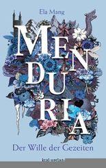 Menduria (Band 4)