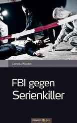 FBI gegen Serienkiller