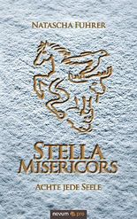 Stella Misericors