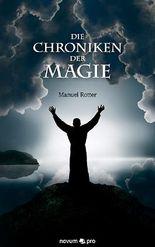 Die Chroniken der Magie