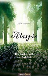 Alaspis