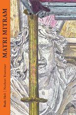 Matri Mitram