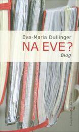 Na Eve?
