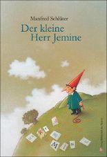 Der kleine Herr Jemine