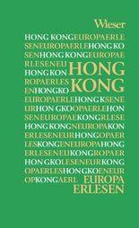 Europa Erlesen Hong Kong