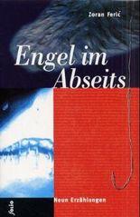 Engel im Abseits (Transfer Bibliothek)