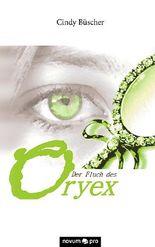 Der Fluch des Oryex