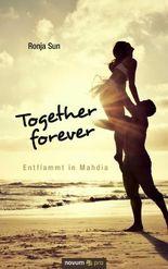 Together forever - Entflammt in Mahdia