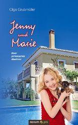 Jenny und Marie