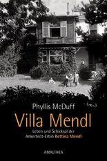 Villa Mendl