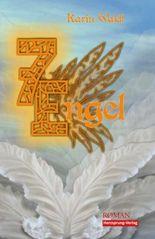 Sieben Engel