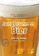 Jungbrunnen Bier
