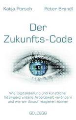 Zukunfts-Code