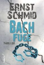 Bachfuge
