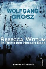 Rebecca Wittum