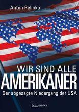Wir sind alle Amerikaner