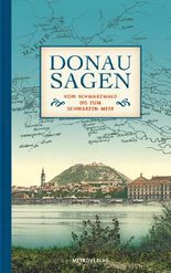 Donausagen