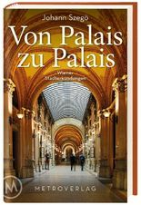 Von Palais zu Palais