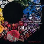 eat design