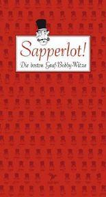 Sapperlot!