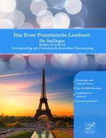 Das Erste Französische Lesebuch für Anfänger