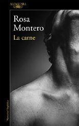 La carne  Flesh (Spanish Edition)