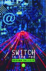 Switch in the red