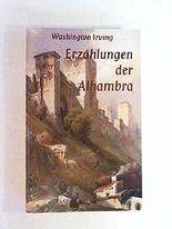 Die erzälungen von der Alhambra