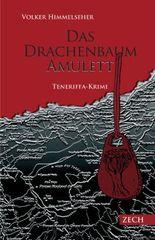 Das Drachenbaum-Amulett