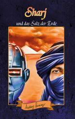 Sharj und das Salz der Erde