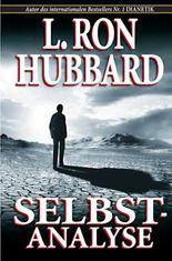 selbstanalyse - L Ron Hubbard Lebenslauf