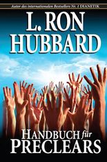 l ron hubbard lebenslauf bcher und rezensionen bei lovelybooks - L Ron Hubbard Lebenslauf