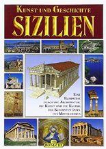 Sizilien: Kunst und Geschichte
