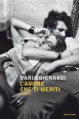 L'amore che ti meriti (Italian Edition)