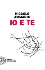 Io e te (Einaudi. Stile libero big) (Italian Edition)